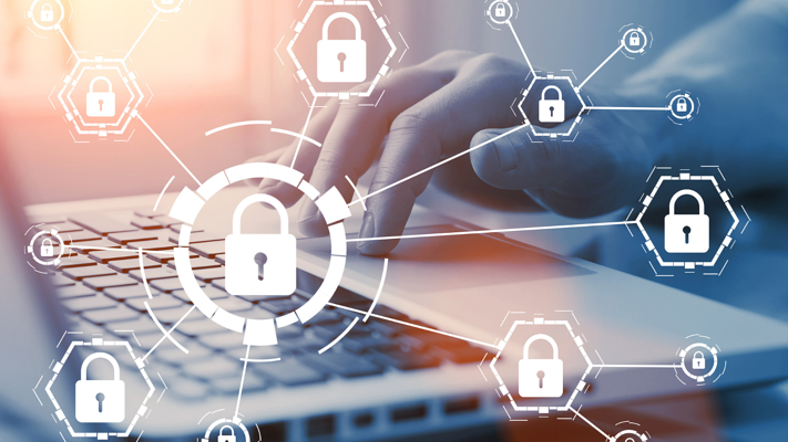 ECM Security_Blog featured