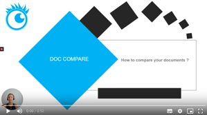 ROI video Compare