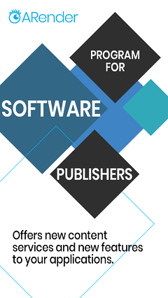 book-cover-software-publishers bis