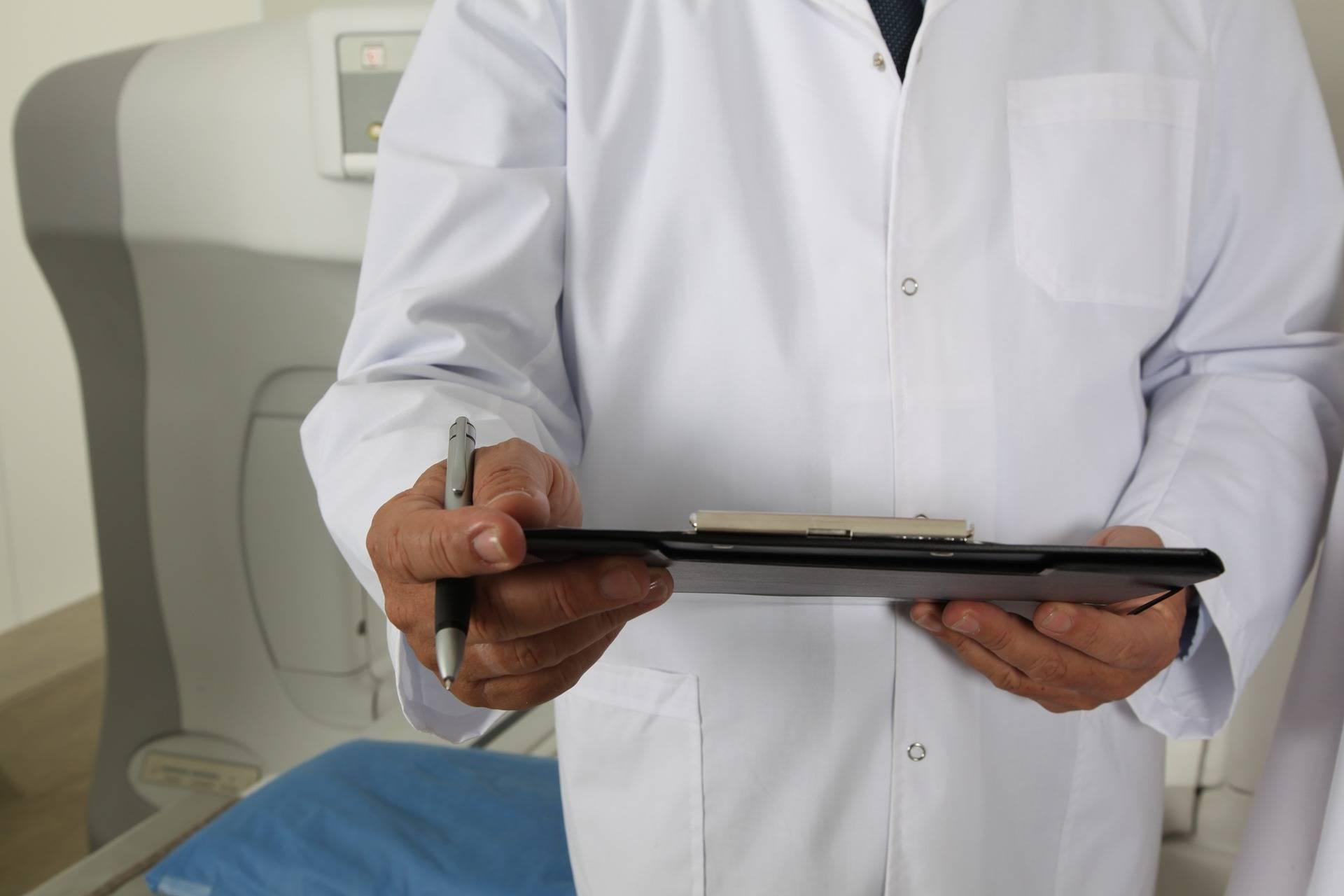 ARender contribue au projet de dématérialisation des Hôpitaux de Marseille (GHT13)