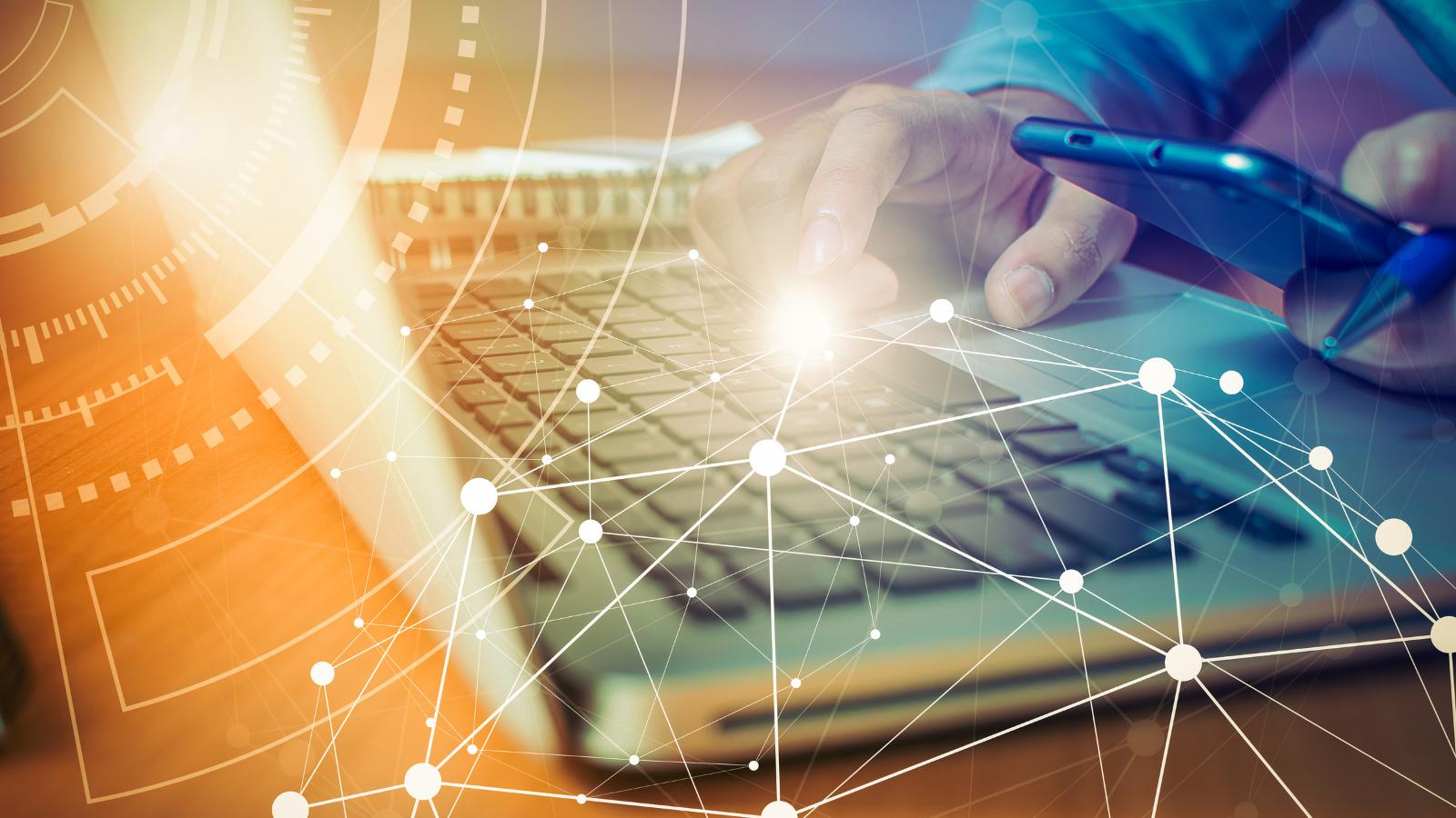 The Future of ECM Compliance