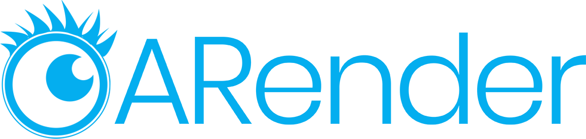 arender-logo-blue72dpi