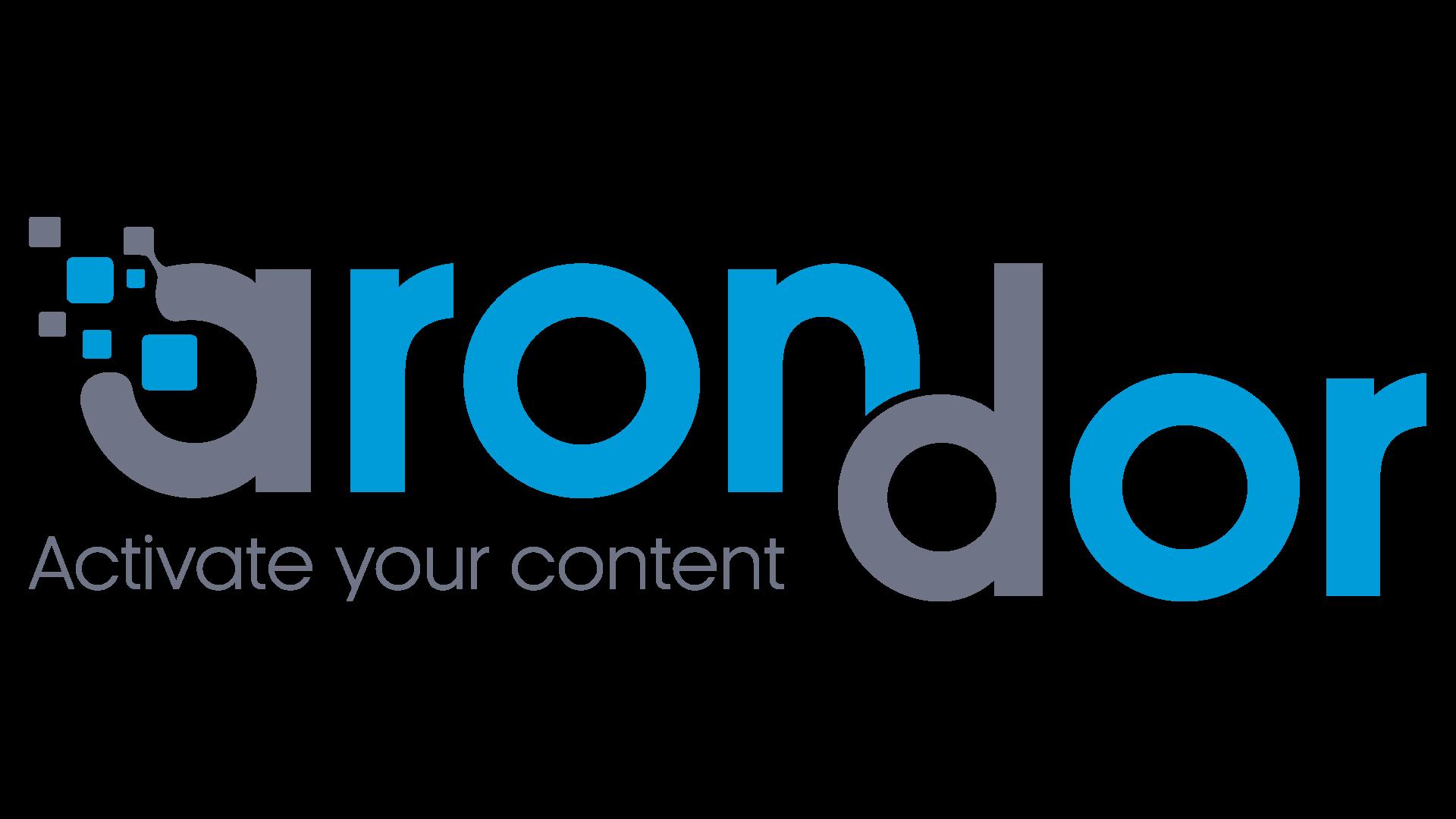 Comment Arondor organise le travail à distance pour tous ses salariés.