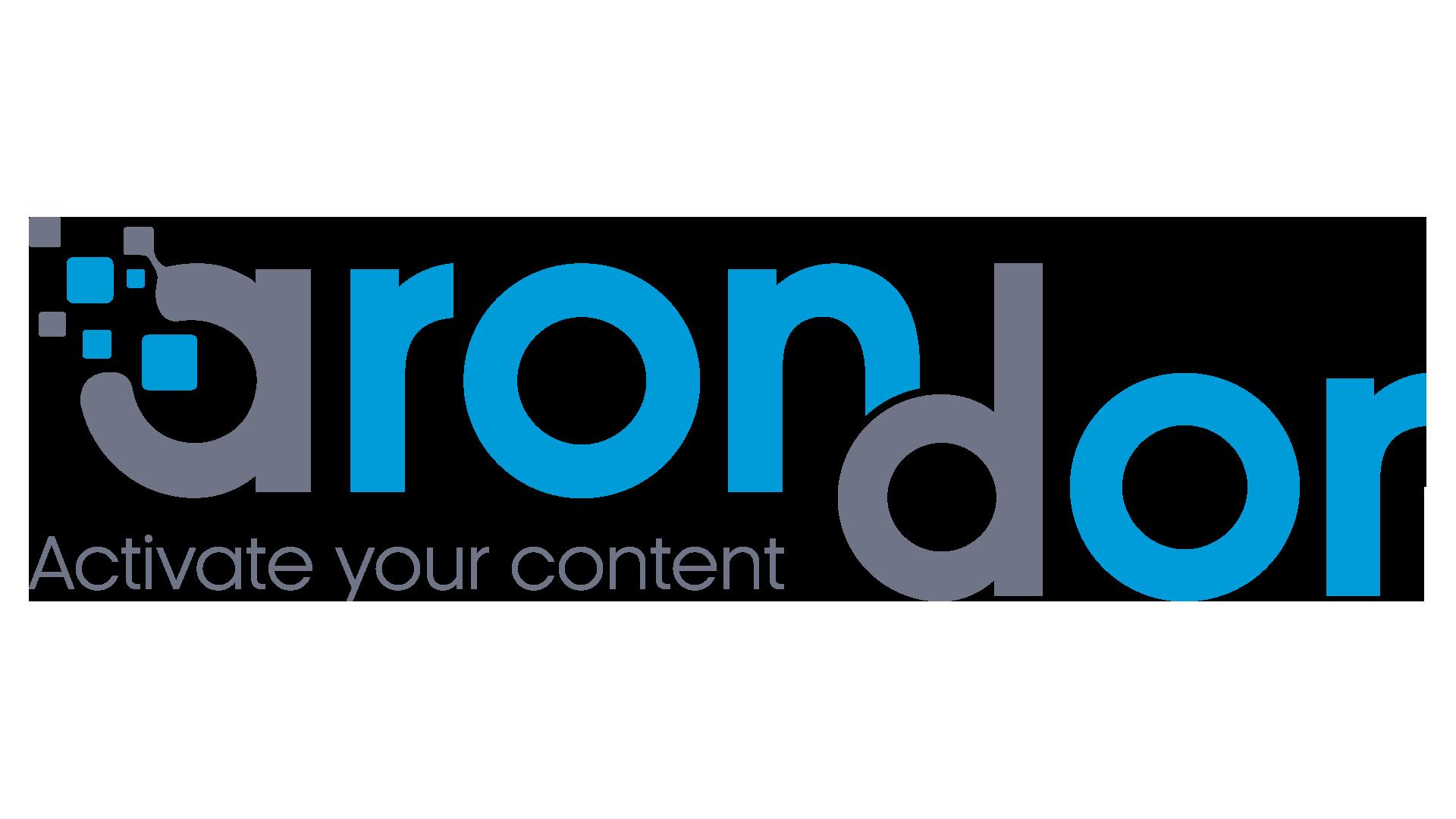 Arondor - Coronavirus - Travail à distance